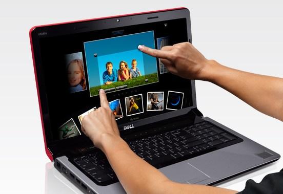 نکات مفید در خرید لپ تاپ | www.techtoday.ir