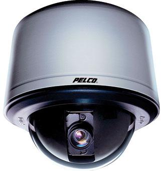 چگونه بهترین دوربین مداربسته را برای محل کارمان انتخاب کنیم؟