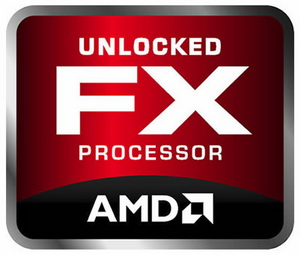 پردازنده پنج گیگاهرتزیAMD