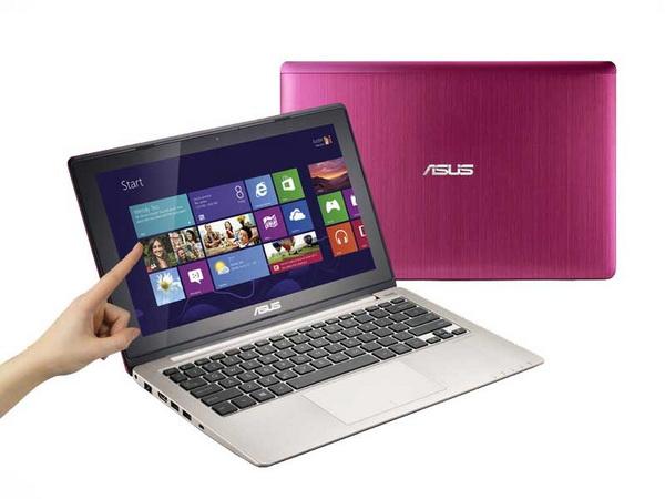 Asus S200E Pic07