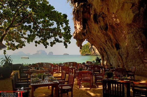 The Grotto-Photo by Rayavadee3