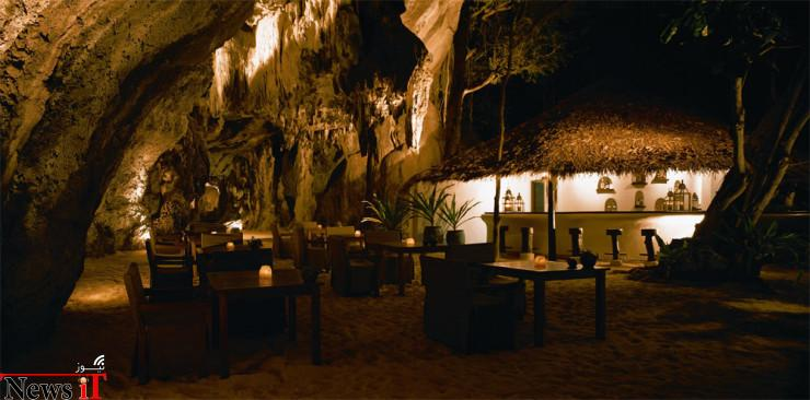 The Grotto4