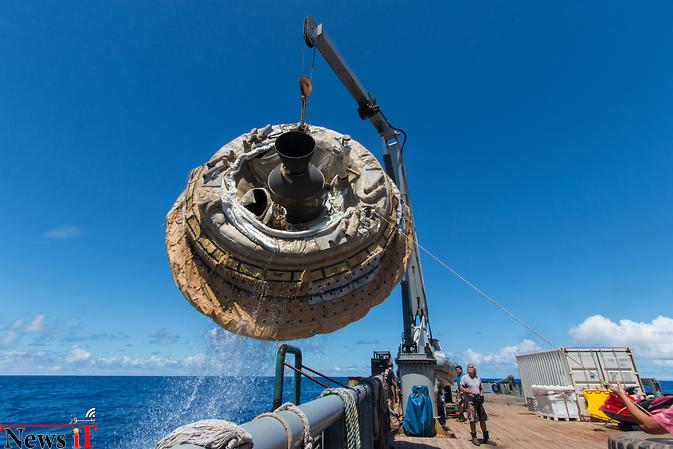 2-ldsd_sfdt1_recovery-0404_0