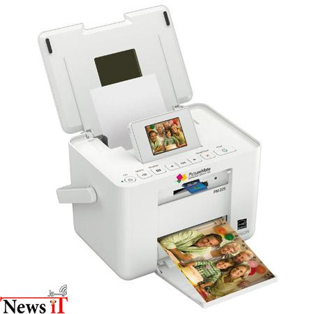 215466-epson-picturemate-charm-angle