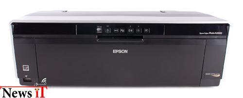 267542-epson-stylus-photo-r2000-front