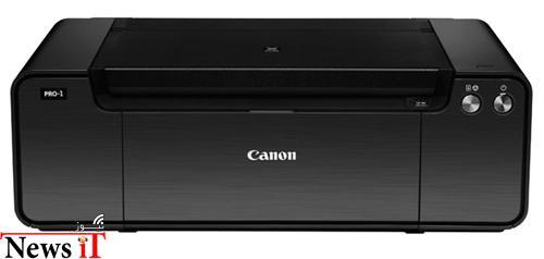 295049-canon-pixma-pro-1-front