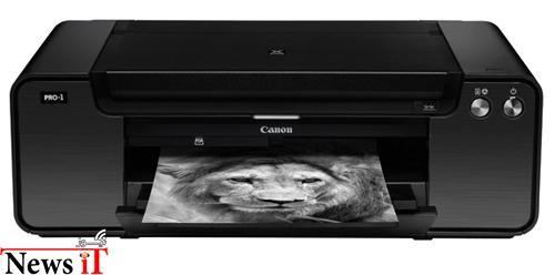 295052-canon-pixma-pro-1-printing