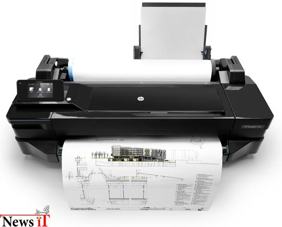 317144-hp-designjet-t120-eprinter-front