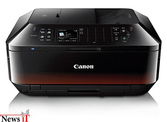 317255-canon-pixma-mx922-wireless-office-all-in-one-printer-front