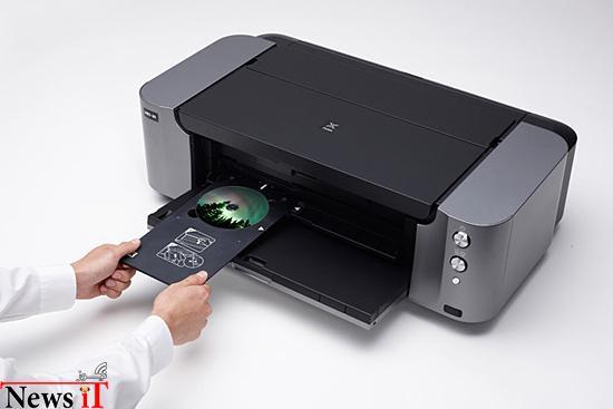 318027-canon-pixma-pro-100-disc-printing