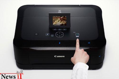 Canon-PIXMA-MG8220-Wireless-Inkjet-Photo-All-In-One-Printer-5293B002-0-6