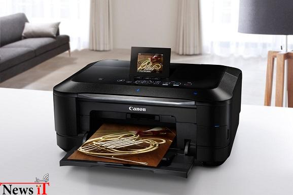 review-on-printers