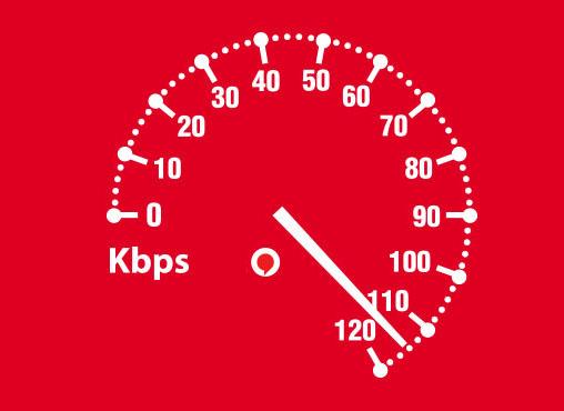 سامانهی سنجش سرعت