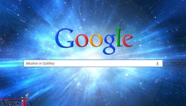 20 ترفند گوگلی برای حرفهایها