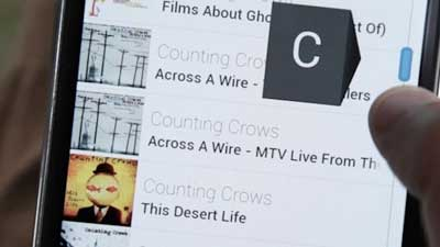Tunester: پخش کنند موسیقی متفاوت