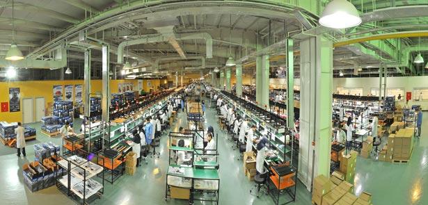MSI-Factory-3