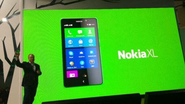 Nokia-XL-Android-device-640x360