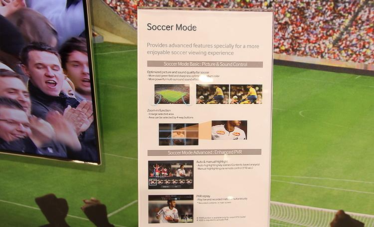 insider_soccer_mode