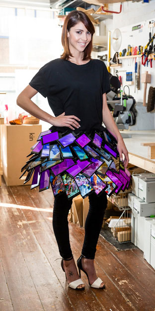 lumia-fashion-1