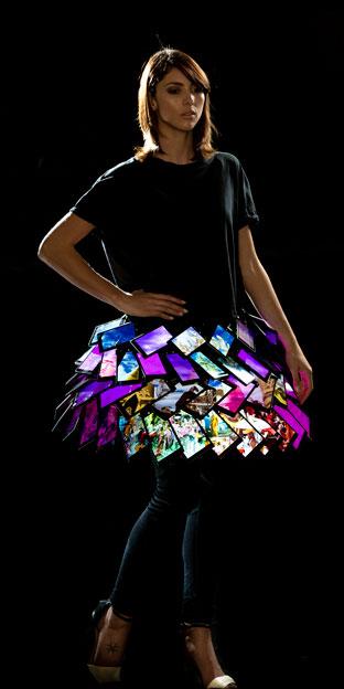 lumia-fashion-2