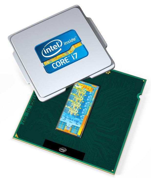 Intel-Core-i7