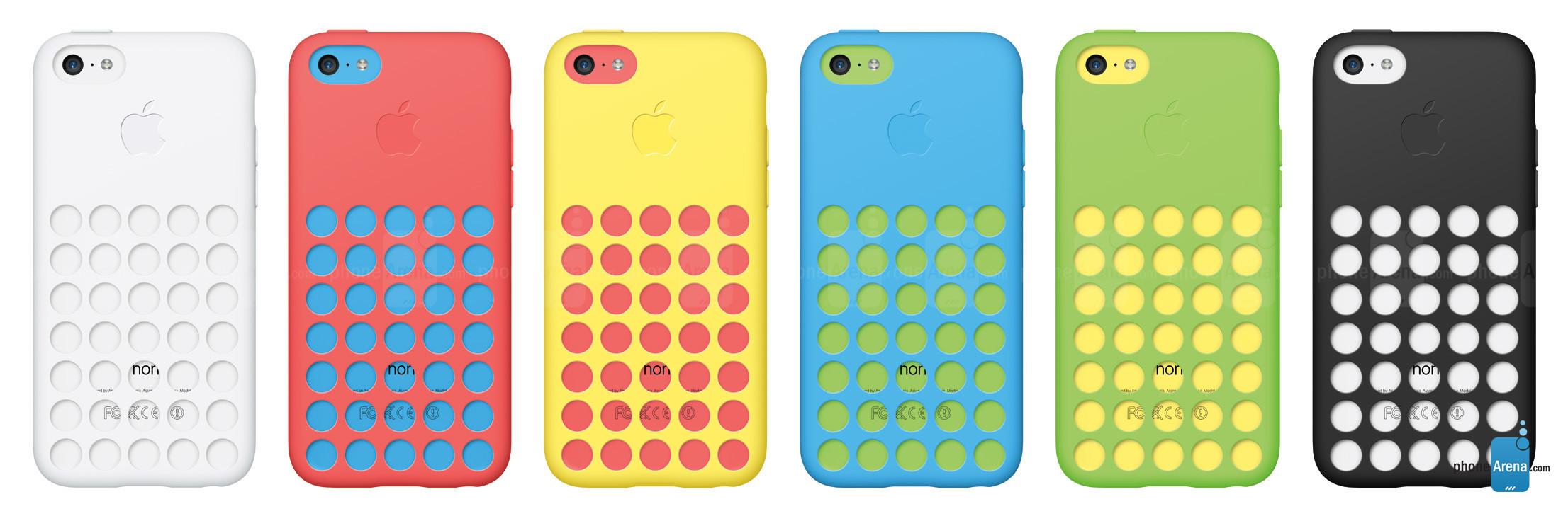 Apple-iPhone-5c-3