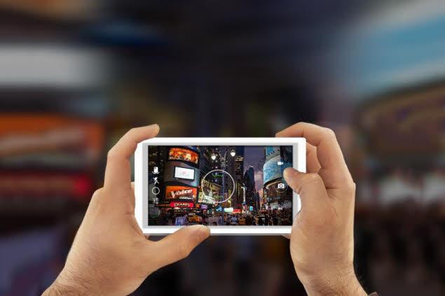 OnePlus-One-1024x682