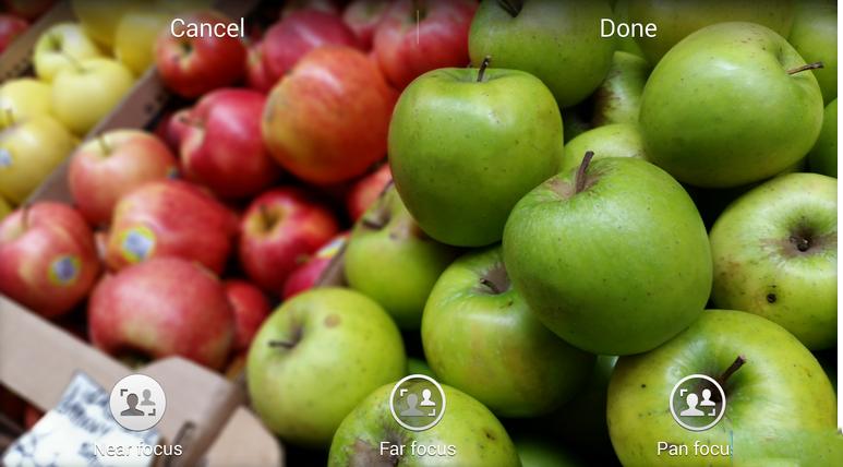 Samsung Galaxy S5  (9)