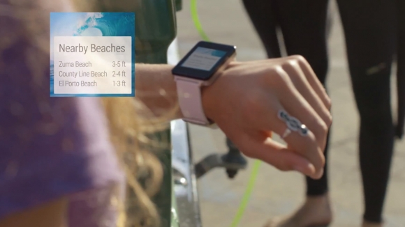google-android-wear-maps-580-100