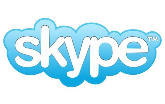 سرویس ترجمهی زنده در اسکایپ