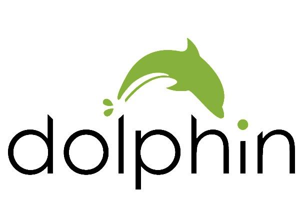 مرورگر Dolphin