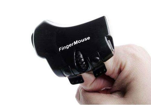 14-novel-mouse