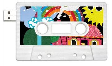 183503-1-mixa-tape