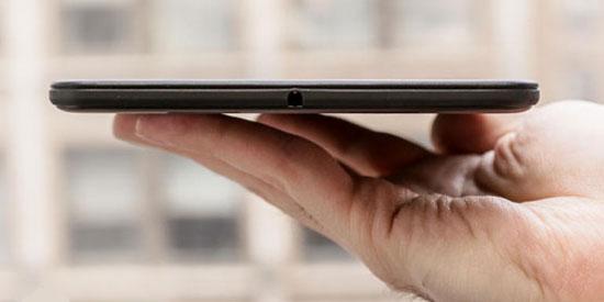 لنوو ThinkPad 8؛ تبلتی برای خواص