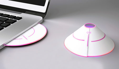 30-disk-and-mouse