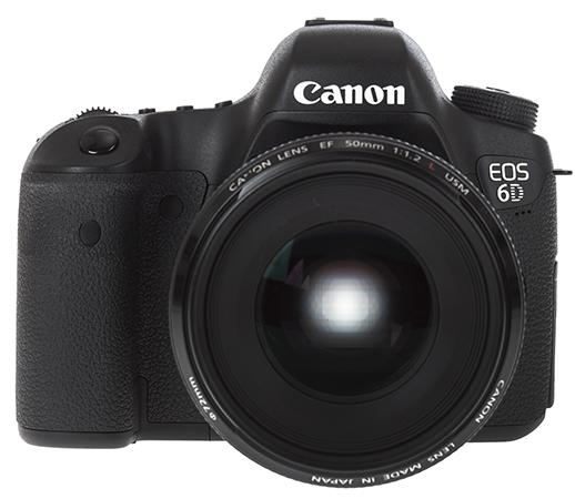 311359-canon-eos-6d-front