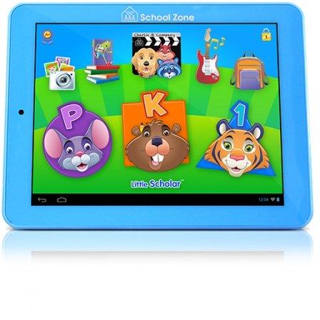 448x448xfathom-tablet-home.png.pagespeed.ic.9uNvk9lw7u