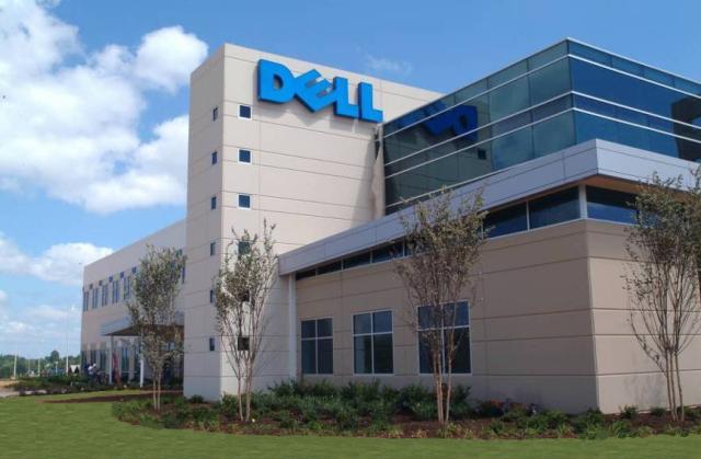 Dell-Office