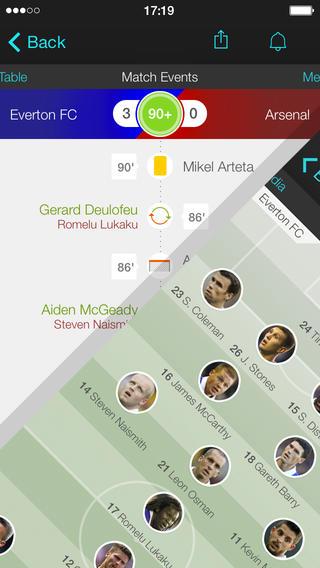 Forza Football-3