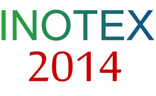 INOTEX2014