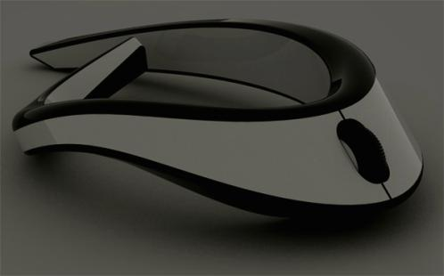 Shark-Mouse-Concept-4
