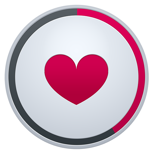 com.runtastic.android.heartrate.lite