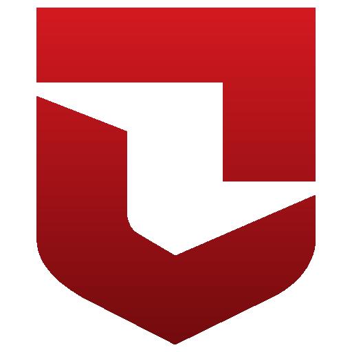 com.zoner.android.antivirus_tablet