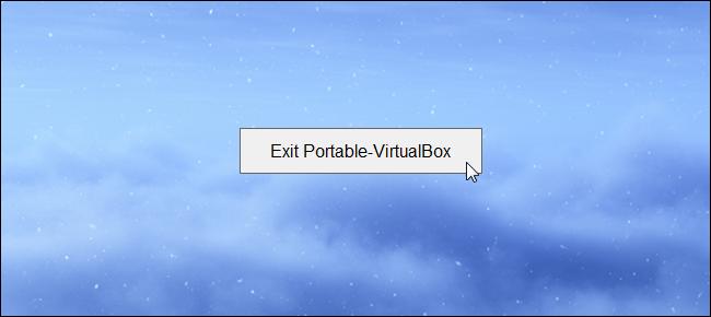 exit-portable-virtualbox