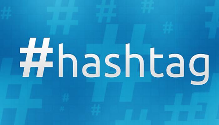 hashtag-slider