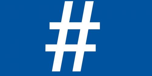 hashtags-seo-farshidramezani