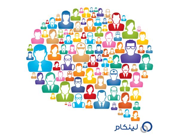 linkam_social