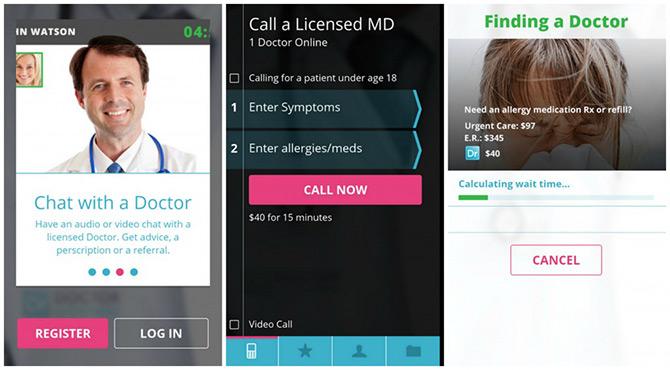 medical_apps-6