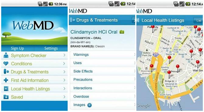 medical_apps-7