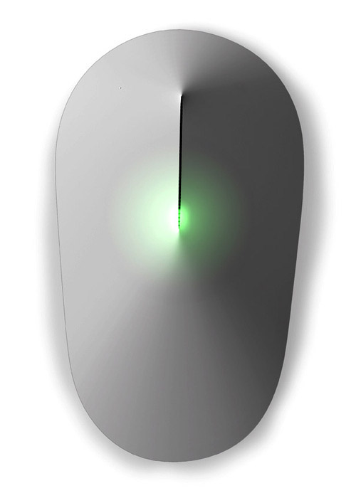 super_slim_mouse